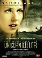 The Hunt for the Unicorn Killer - Danish poster (xs thumbnail)
