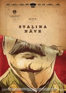 The Death of Stalin - Latvian Movie Poster (xs thumbnail)