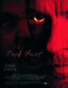The Dark Hours - British Movie Poster (xs thumbnail)