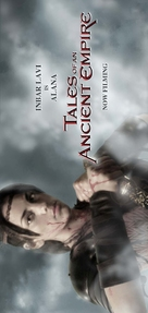 Tales of the Ancient Empire - Movie Poster (xs thumbnail)