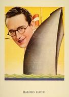 A Sailor-Made Man - poster (xs thumbnail)