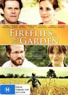 Fireflies in the Garden - Australian Movie Poster (xs thumbnail)