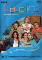 """Coupling"" - Australian DVD movie cover (xs thumbnail)"