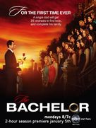 """""""The Bachelor"""" - Movie Poster (xs thumbnail)"""