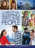 Sleeping with Other People - Movie Cover (xs thumbnail)