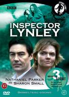 """The Inspector Lynley Mysteries"" - Danish Movie Cover (xs thumbnail)"