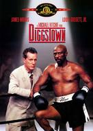 Diggstown - Movie Cover (xs thumbnail)