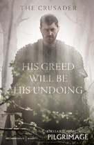 Pilgrimage - Irish Movie Poster (xs thumbnail)