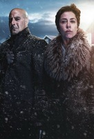 """Fortitude"" - British Key art (xs thumbnail)"