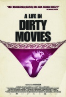 The Sarnos: A Life in Dirty Movies - Movie Poster (xs thumbnail)