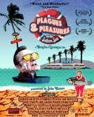 Plagues and Pleasures on the Salton Sea - Movie Poster (xs thumbnail)