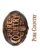 Pure Country - Logo (xs thumbnail)