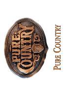 Pure Country - Logo (xs thumbnail)
