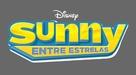 """""""Sonny with a Chance"""" - Brazilian Logo (xs thumbnail)"""