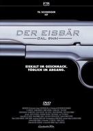 Eisbär, Der - German Movie Cover (xs thumbnail)