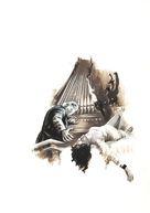 The Phantom of the Opera - Key art (xs thumbnail)