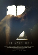 Sonuncu -  Movie Poster (xs thumbnail)