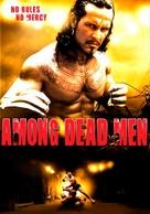 Among Dead Men - Movie Cover (xs thumbnail)