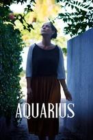Aquarius - Video on demand movie cover (xs thumbnail)