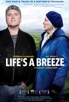 Life's a Breeze - Movie Poster (xs thumbnail)
