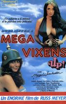 Up! - Spanish VHS cover (xs thumbnail)