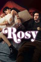 Rosy - Video on demand movie cover (xs thumbnail)