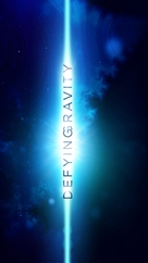 """Defying Gravity"" - Logo (xs thumbnail)"