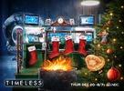 """Timeless"" - Movie Poster (xs thumbnail)"