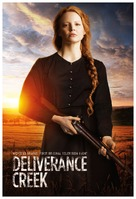 Deliverance Creek - Movie Poster (xs thumbnail)