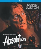 Absolution - Canadian Movie Cover (xs thumbnail)