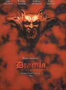 Dracula - Movie Cover (xs thumbnail)