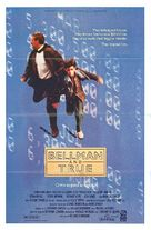 Bellman and True - Movie Poster (xs thumbnail)