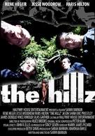 The Hillz - poster (xs thumbnail)