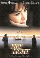 Firelight - poster (xs thumbnail)