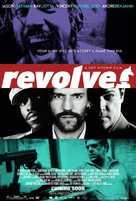 Revolver - Movie Poster (xs thumbnail)