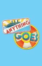 Anything Goes - Logo (xs thumbnail)