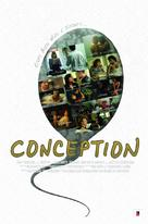 Conception - Movie Poster (xs thumbnail)