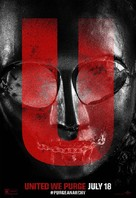 The Purge: Anarchy - Movie Poster (xs thumbnail)