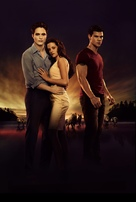 The Twilight Saga: Breaking Dawn - Part 1 - Key art (xs thumbnail)