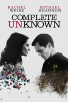 Complete Unknown - Movie Cover (xs thumbnail)