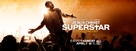 Jesus Christ Superstar Live in Concert - Movie Poster (xs thumbnail)