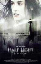 Half Light - Movie Poster (xs thumbnail)