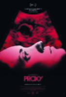 Proxy - Movie Poster (xs thumbnail)