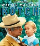Kotch - Blu-Ray cover (xs thumbnail)