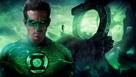 Green Lantern - Key art (xs thumbnail)