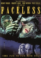 Faceless - Movie Cover (xs thumbnail)