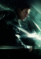 Minority Report - Key art (xs thumbnail)