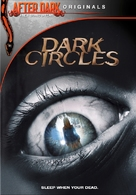 Dark Circles - DVD cover (xs thumbnail)