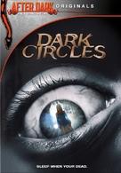 Dark Circles - DVD movie cover (xs thumbnail)