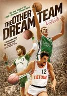 The Other Dream Team - DVD cover (xs thumbnail)
